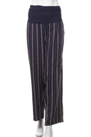 Панталон за бременни Target, Размер XL, Цвят Многоцветен, Полиестер, вискоза, еластан, Цена 50,40лв.