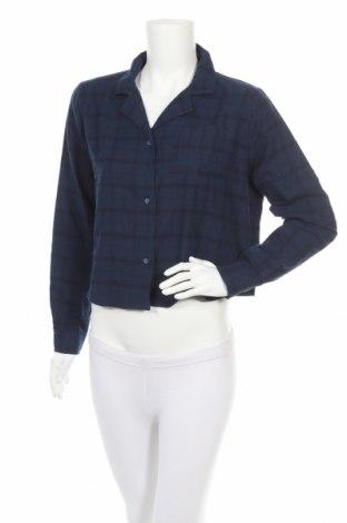 Πιτζάμες Cotton On, Μέγεθος S, Χρώμα Μπλέ, Βαμβάκι, Τιμή 13,15€