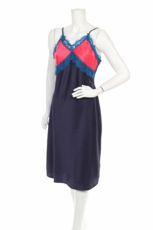 Πιτζάμες Cotton On, Μέγεθος M, Χρώμα Μπλέ, Πολυεστέρας, Τιμή 16,24€