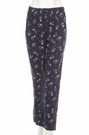 Пижама Dorothy Perkins, Размер S, Цвят Син, 100% памук, Цена 27,00лв.