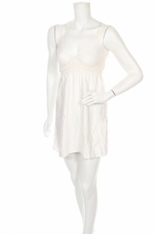 Πιτζάμες Etam, Μέγεθος S, Χρώμα Λευκό, Πολυεστέρας, Τιμή 22,81€