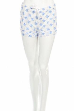 Πιτζάμες J.Crew, Μέγεθος XXS, Χρώμα Λευκό, Βαμβάκι, Τιμή 13,16€