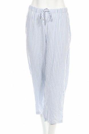 Πιτζάμες Lindex, Μέγεθος M, Χρώμα Λευκό, Βισκόζη, Τιμή 16,24€