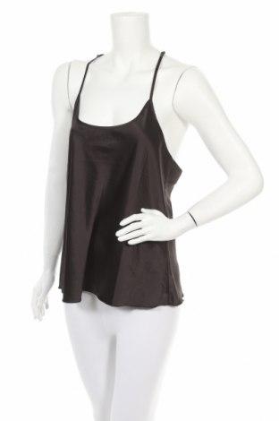 Пижама Linga Dore, Размер XXL, Цвят Черен, Полиестер, Цена 12,80лв.