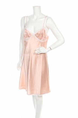 Πιτζάμες Nly Trend, Μέγεθος M, Χρώμα Ρόζ , Πολυεστέρας, Τιμή 16,56€