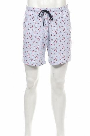 Πιτζάμες Schiesser, Μέγεθος L, Χρώμα Πολύχρωμο, Τιμή 15,80€