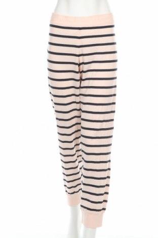 Πιτζάμες Schiesser, Μέγεθος L, Χρώμα Ρόζ , Τιμή 22,20€