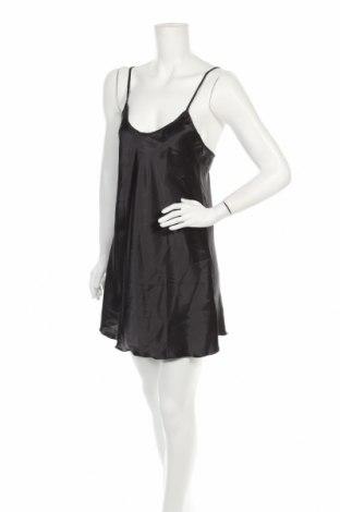 Πιτζάμες Trendyol, Μέγεθος M, Χρώμα Μαύρο, Πολυεστέρας, Τιμή 9,84€