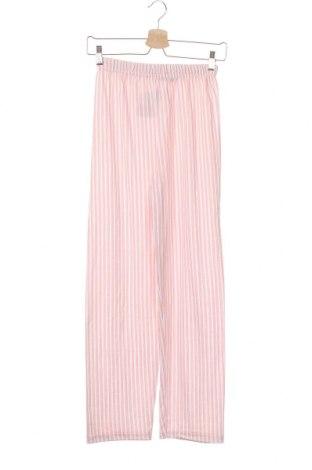 Πιτζάμες Trendyol, Μέγεθος XS, Χρώμα Ρόζ , 100% βαμβάκι, Τιμή 13,55€