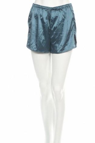 Пижама Vivace, Размер S, Цвят Син, 95% полиестер, 5% еластан, Цена 21,75лв.