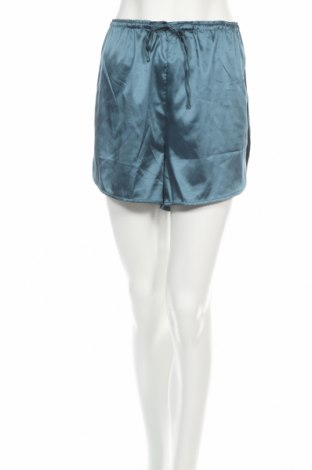 Пижама Vivance, Размер XL, Цвят Син, 95% полиестер, 5% еластан, Цена 21,75лв.