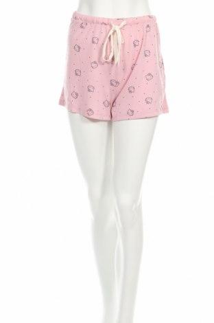 Πιτζάμες Women'secret, Μέγεθος S, Χρώμα Ρόζ , 60% πολυεστέρας, 38% βισκόζη, 2% ελαστάνη, Τιμή 9,29€
