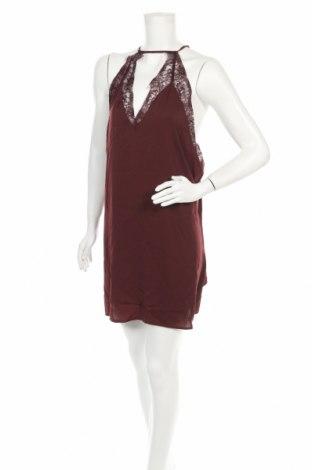 Πιτζάμες Y.A.S, Μέγεθος XL, Χρώμα Κόκκινο, Πολυεστέρας, Τιμή 20,10€
