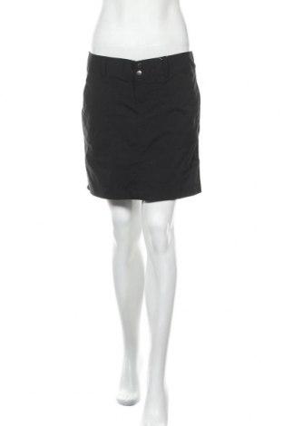 Пола - панталон Columbia, Размер M, Цвят Черен, 96% полиамид, 4% еластан, Цена 64,97лв.