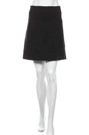 Φούστα Mix, Μέγεθος XL, Χρώμα Μαύρο, Βισκόζη, πολυαμίδη, ελαστάνη, Τιμή 12,34€
