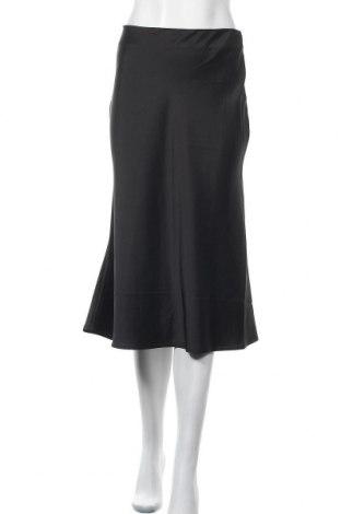 Φούστα Na-Kd, Μέγεθος S, Χρώμα Μαύρο, Πολυεστέρας, Τιμή 19,79€