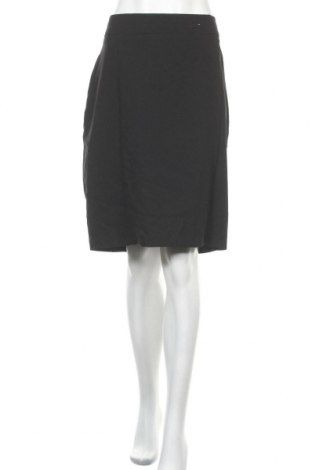 Φούστα Target, Μέγεθος XL, Χρώμα Μαύρο, Πολυεστέρας, Τιμή 17,28€