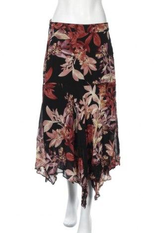 Φούστα Witchery, Μέγεθος XL, Χρώμα Πολύχρωμο, Βισκόζη, Τιμή 16,37€