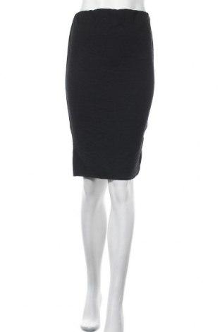 Φούστα εγκυμοσύνης Mamalicious, Μέγεθος S, Χρώμα Μαύρο, 60% βαμβάκι, 40% πολυεστέρας, Τιμή 14,76€