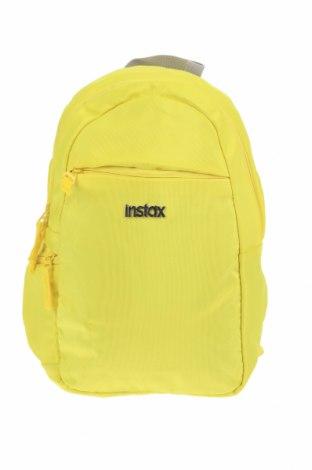 Ruksak , Barva Žlutá, Textile , Cena  502,00Kč