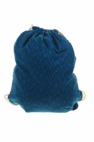 Σακίδιο πλάτης Tranquillo, Χρώμα Μπλέ, Κλωστοϋφαντουργικά προϊόντα, Τιμή 11,37€