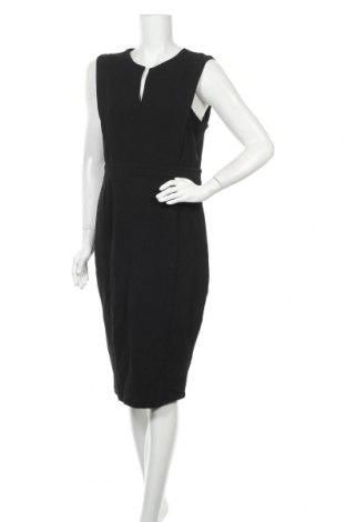 Φόρεμα ASOS, Μέγεθος XL, Χρώμα Μαύρο, Τιμή 27,28€