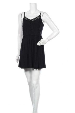 Φόρεμα Abercrombie & Fitch, Μέγεθος S, Χρώμα Μαύρο, Βισκόζη, Τιμή 29,00€