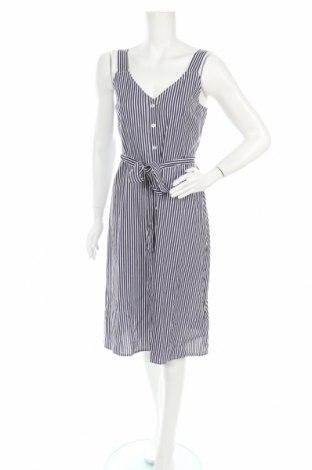 Φόρεμα About You, Μέγεθος S, Χρώμα Μπλέ, Βισκόζη, Τιμή 27,69€