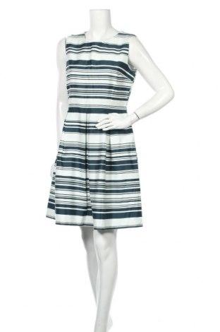 Φόρεμα About You, Μέγεθος M, Χρώμα Μπλέ, 98% βαμβάκι, 2% ελαστάνη, Τιμή 17,54€