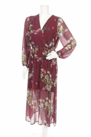 Φόρεμα Alice & Charlotte, Μέγεθος M, Χρώμα Πολύχρωμο, Πολυεστέρας, Τιμή 27,53€