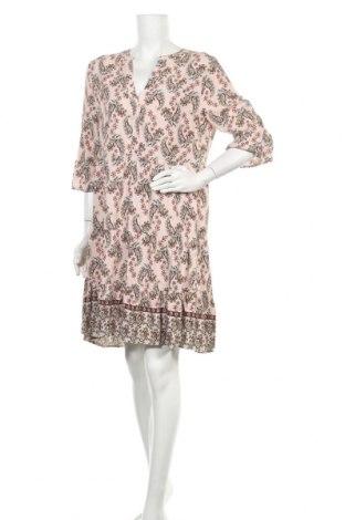 Φόρεμα Aniston, Μέγεθος XL, Χρώμα Ρόζ , Βισκόζη, Τιμή 22,43€