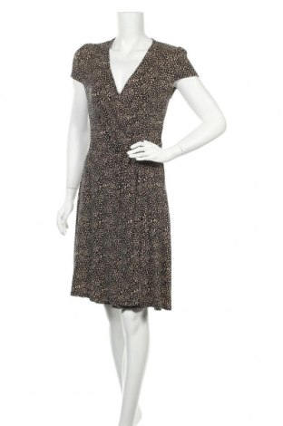 Φόρεμα Aniston, Μέγεθος M, Χρώμα Μαύρο, 95% βισκόζη, 5% ελαστάνη, Τιμή 10,13€
