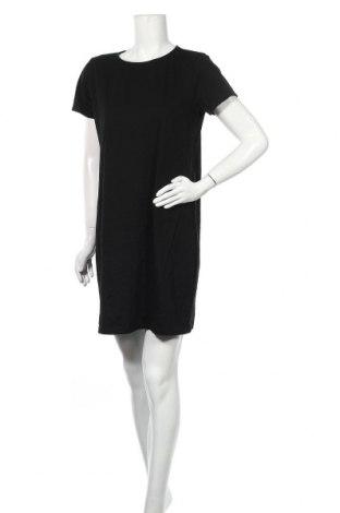 Φόρεμα Anko, Μέγεθος XL, Χρώμα Μαύρο, Βαμβάκι, Τιμή 18,19€