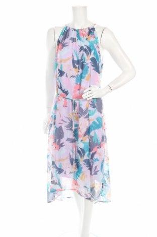 Φόρεμα Anko, Μέγεθος XXL, Χρώμα Πολύχρωμο, 98% πολυεστέρας, 2% μεταλλικά νήματα, Τιμή 22,08€