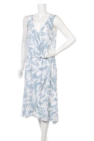 Φόρεμα Anko, Μέγεθος XXL, Χρώμα Λευκό, Βισκόζη, Τιμή 14,81€