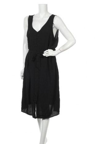 Φόρεμα Anko, Μέγεθος XXL, Χρώμα Μαύρο, Πολυεστέρας, Τιμή 18,84€