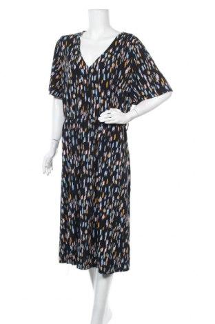 Φόρεμα Anko, Μέγεθος XXL, Χρώμα Πολύχρωμο, 92% πολυεστέρας, 8% ελαστάνη, Τιμή 20,13€