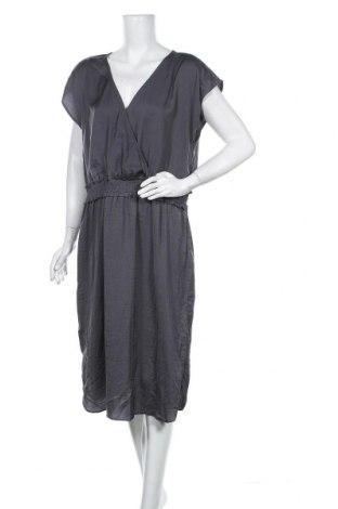 Φόρεμα Anko, Μέγεθος XL, Χρώμα Γκρί, Πολυεστέρας, Τιμή 18,19€