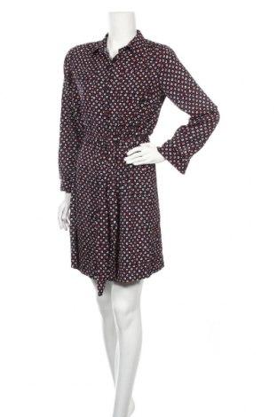 Φόρεμα Ann Taylor, Μέγεθος M, Χρώμα Μπλέ, Τιμή 27,28€
