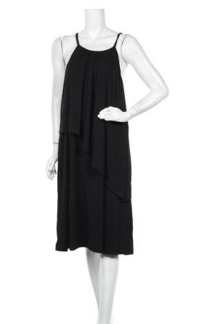Φόρεμα Avella, Μέγεθος XXL, Χρώμα Μαύρο, Πολυεστέρας, ελαστάνη, Τιμή 7,73€