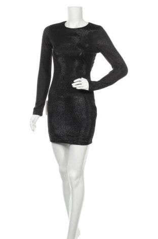 Φόρεμα Bardot, Μέγεθος M, Χρώμα Μαύρο, 100% πολυεστέρας, Τιμή 18,25€