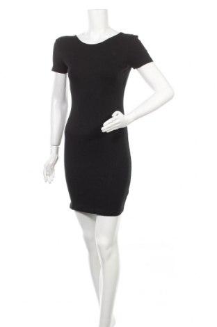 Φόρεμα Bik Bok, Μέγεθος L, Χρώμα Μαύρο, 95% βισκόζη, 5% ελαστάνη, Τιμή 18,19€