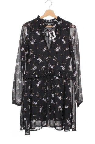 Φόρεμα Bik Bok, Μέγεθος XS, Χρώμα Μαύρο, Πολυεστέρας, Τιμή 16,24€