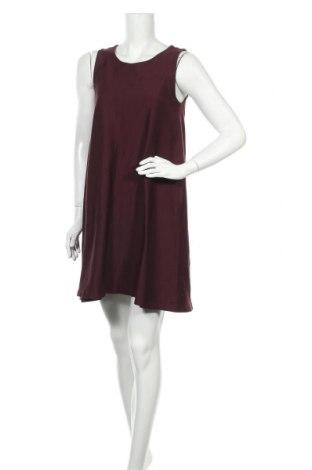 Φόρεμα COS, Μέγεθος S, Χρώμα Κόκκινο, 97% βαμβάκι, 3% ελαστάνη, Τιμή 34,33€