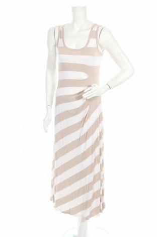 Φόρεμα Calvin Klein, Μέγεθος L, Χρώμα Λευκό, Τιμή 28,39€