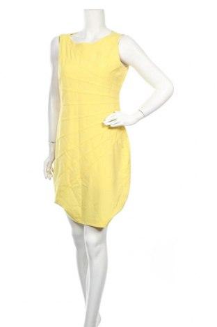 Φόρεμα Calvin Klein, Μέγεθος M, Χρώμα Κίτρινο, Τιμή 22,90€