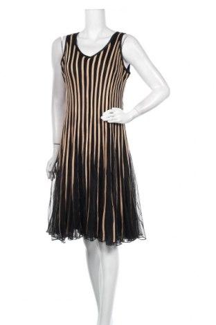Φόρεμα Chase, Μέγεθος XL, Χρώμα Καφέ, Πολυεστέρας, Τιμή 20,78€