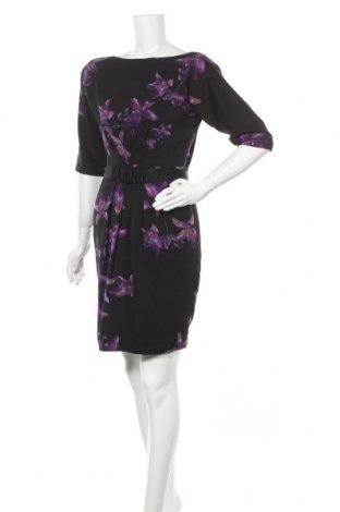 Φόρεμα Coast, Μέγεθος S, Χρώμα Μαύρο, 95% πολυεστέρας, 5% ελαστάνη, Τιμή 47,01€