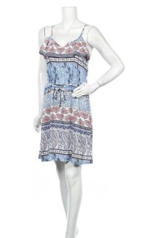 Φόρεμα Colloseum, Μέγεθος S, Χρώμα Πολύχρωμο, Βισκόζη, Τιμή 24,68€