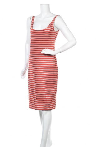 Rochie Cotton On, Mărime L, Culoare Multicolor, Preț 62,67 Lei